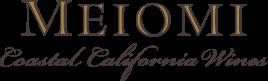 Meiomi logo