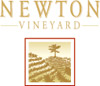 Newton Vineyard