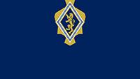 Ruffino logo