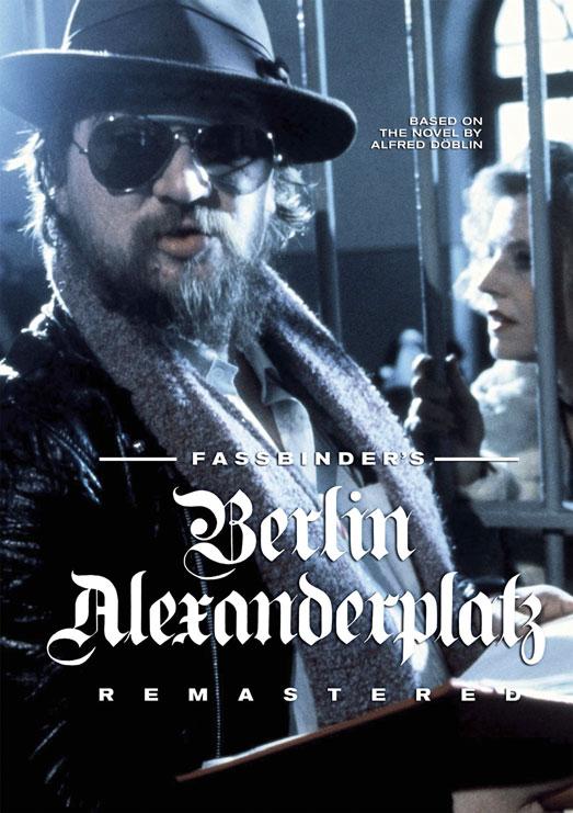 Hasil gambar untuk FILM Berlin Alexanderplatz