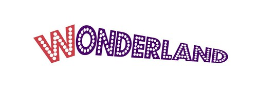 Wonderland: A world turned upside down