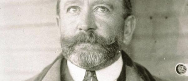 Phelan, 1902