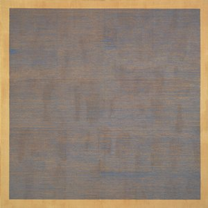 A Queer Tour of the Permanent Collection: Agnes Martin