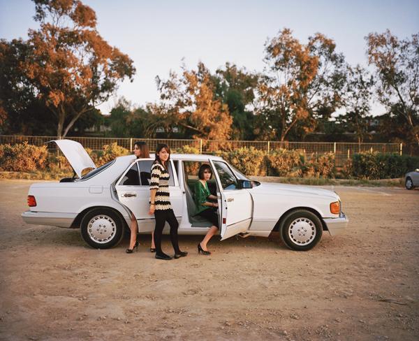 ¿Fotografía crítica o triunfo de la mirada hegemónica?