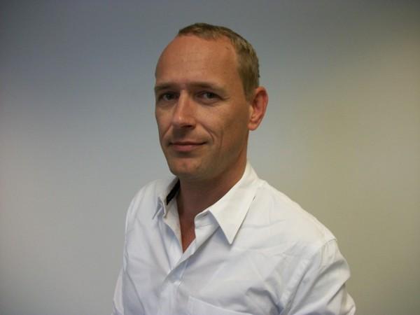 5 Questions: Christian Jankowski
