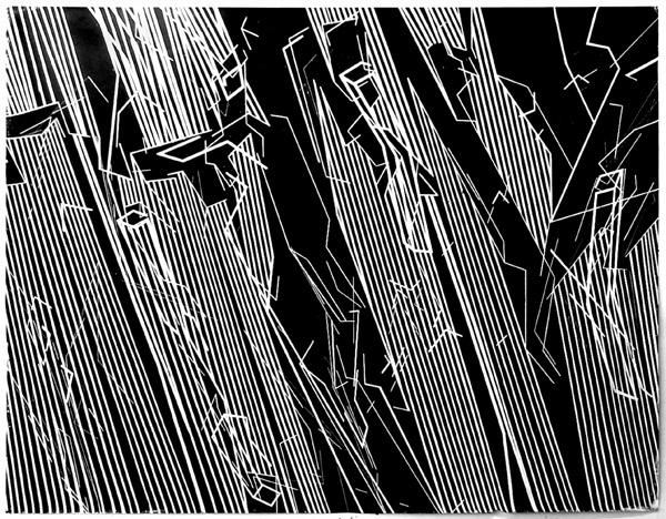 Field conditions open space lebbeus woods publicscrutiny Images