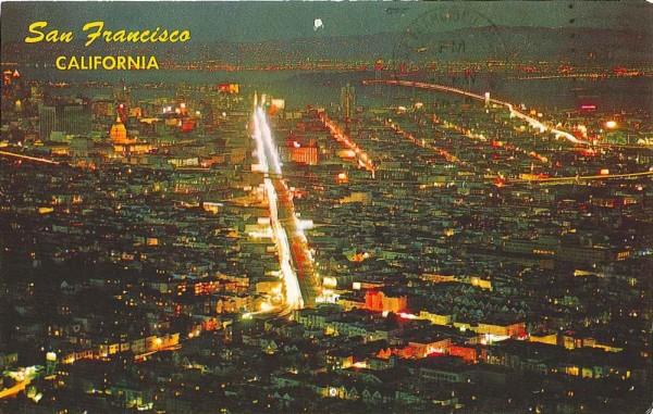 Twin Peaks_postcard_69