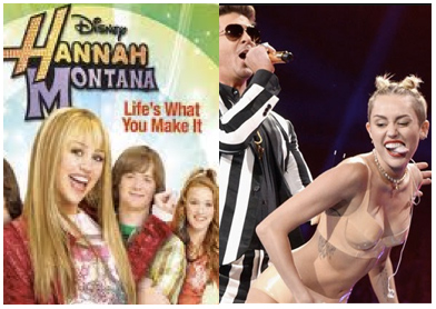 Miley77k