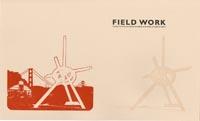 fieldwork_200