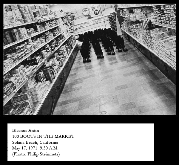 Boots_InMarket_larger