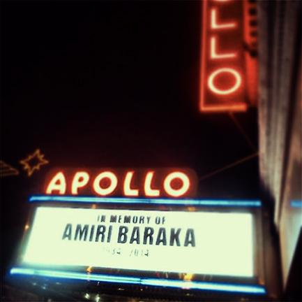 Apollo3_54k