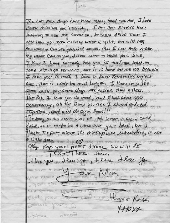 Letter1_72dpi