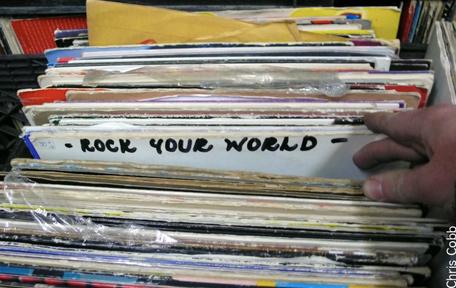 rockyourworldat76k