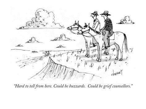 Image4_Cartoon