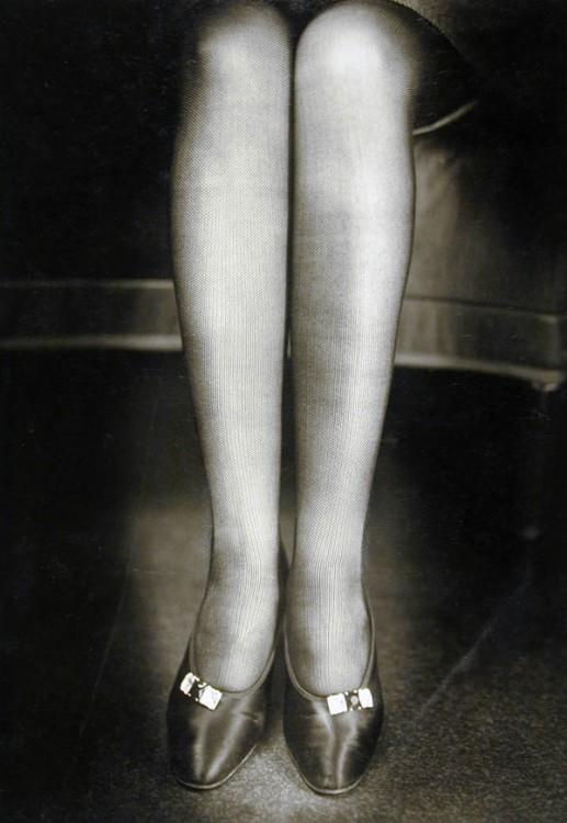 Yva (Else Simon), Untitled, 1929