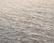 Vija Celmins, Untitled (Ocean), 1977