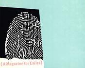 Emigre, Rudy VanderLans, Zuzana Licko, Emigre, no.1 (The Magazine That Ignores Boundaries), 1984
