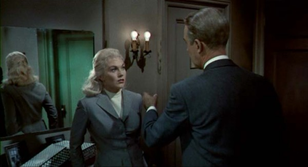 vertigo-judy-scottie3