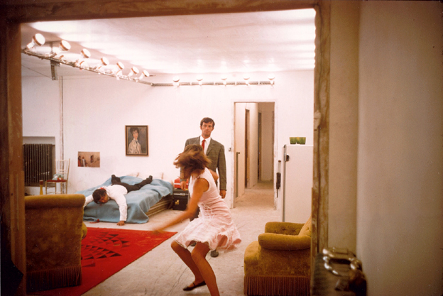 pierrot-le-fou-production-still