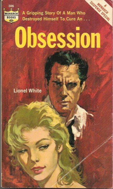 obsession-white3