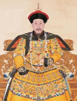 Portrait_of_the_Qianlong_Emperor_in_Court_Dress