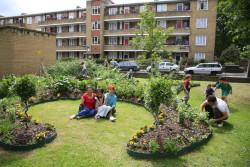 haeg-f-edible-estates-southwark-london-brookwood-house-2007-1