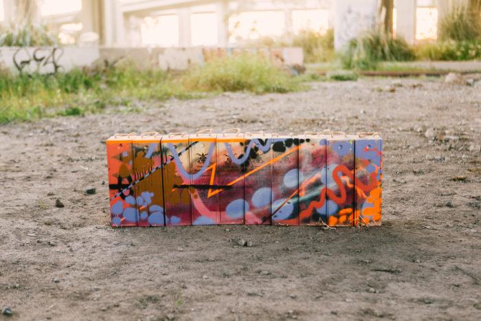 SMOOI-2-2