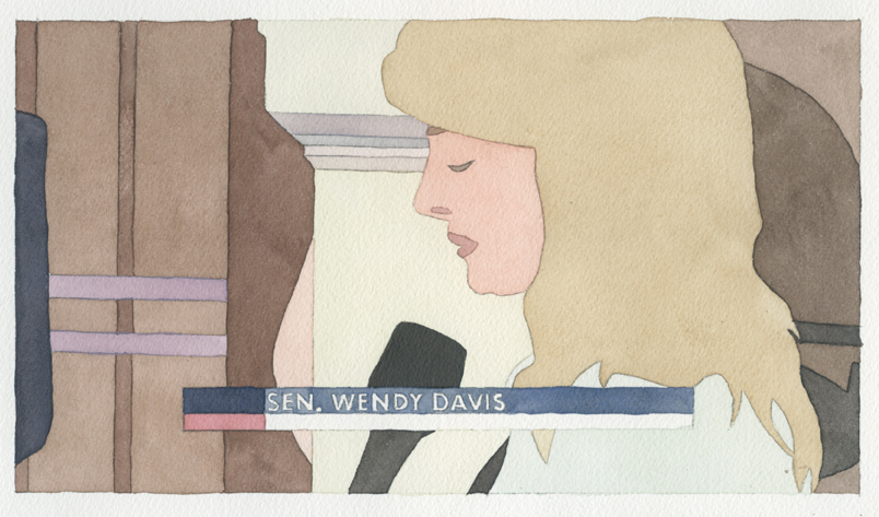 wendy_davis_watercolor_sm