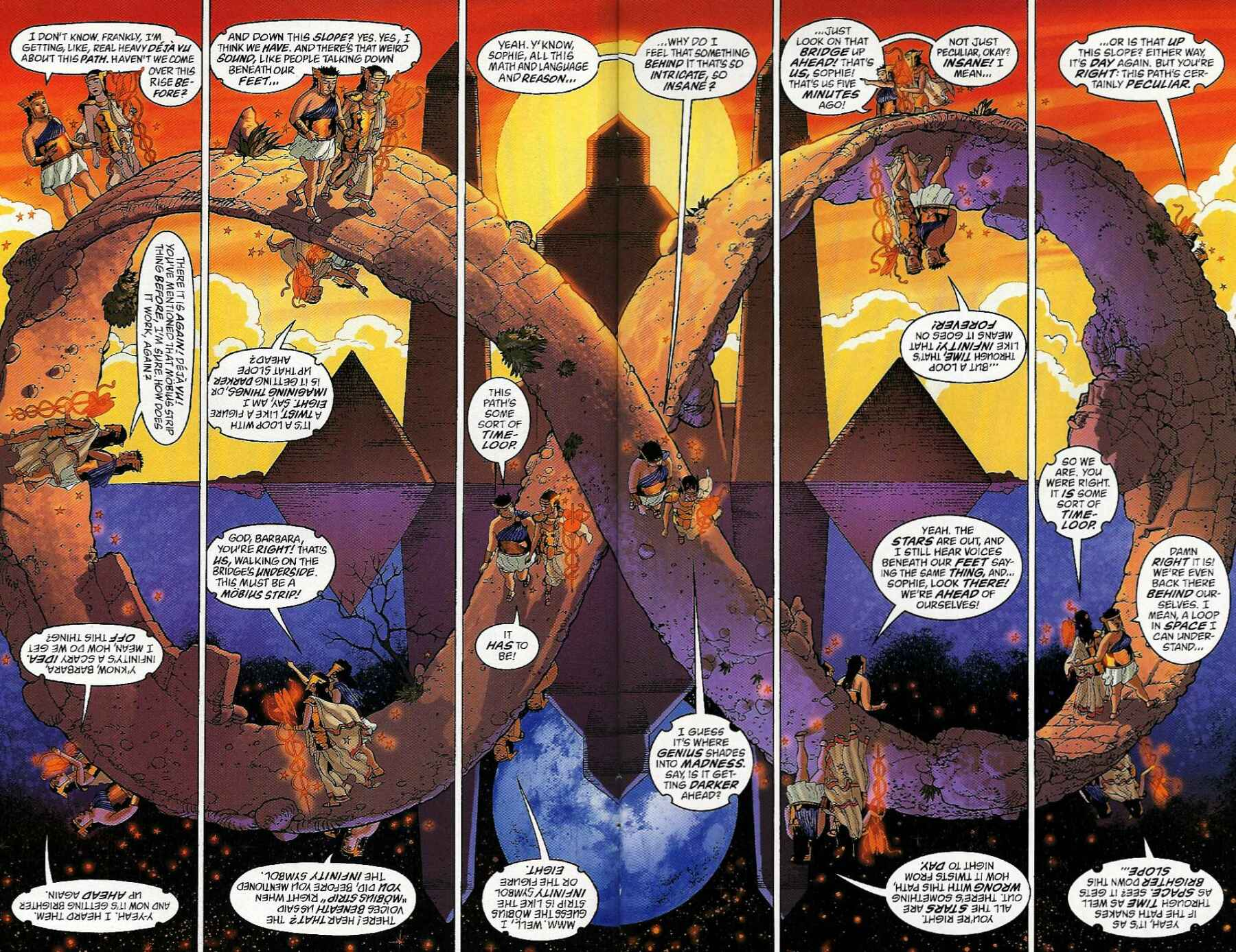 promethea15p08and091