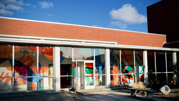 Featured Organization: Richmond Art Center