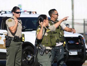 槍枝管制刻不容緩~VOX網站列出十項關於美國、槍的事實