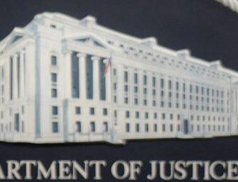 德州7人因涉嫌为中国盗窃商业秘密遭美国逮捕