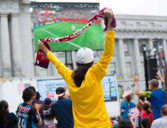 【世界盃】今年世界盃上哪去看?舊金山最棒的體育酒吧大匯總,讓你體驗激情足球!(上)