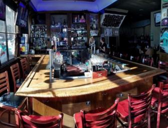 【世界盃】今年世界盃上哪去看?舊金山最棒的體育酒吧大匯總,讓你體驗激情足球!(下)
