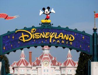 迪士尼下定決心要拿下 21 世紀福克斯,提出最新報價  713 億美元收購提案