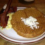 ole-s-waffle-shop