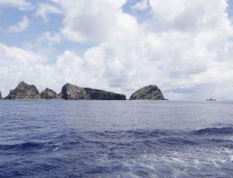 日本公布新教科书纲要 强调教授钓鱼岛为固有领土