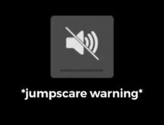 【視頻】這個嚇到被 YouTube 撤下的6秒鬼片預告,你敢看嗎?