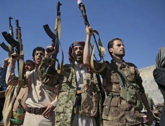 美国参议院投票结束支持沙特在也门的军事干预