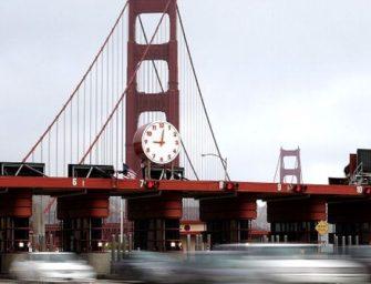 加州居民注意:7月1日起,这三条重要新规正式实施!