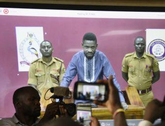 被指协助非洲国家政府打击异己 华为否认从事黑客活动