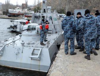 高官与专家:美国支持乌克兰抗衡俄罗斯至关重要