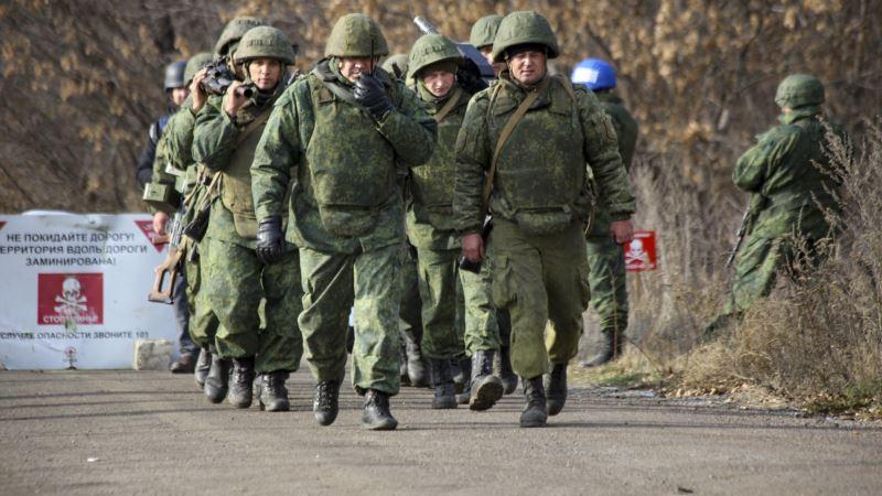 俄乌领导人下周恢复停战谈判