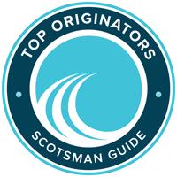 Top Opriginators