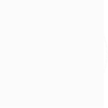 Logo Bredy Barber SHAPER HOUSE