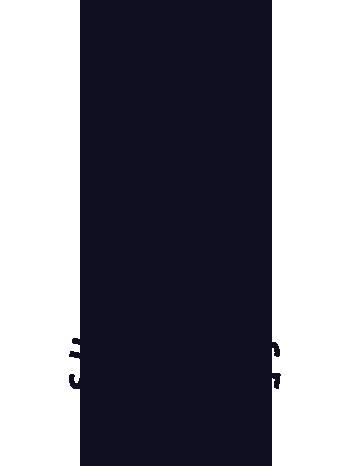 Logo SHAPER HOUSE X SUNDAY COLLAB