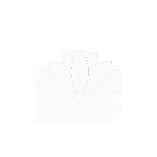 Logo Yoga Barber SHAPER HOUSE