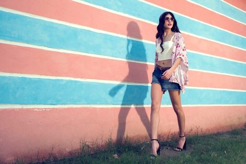 Portfolio - Picture Garh
