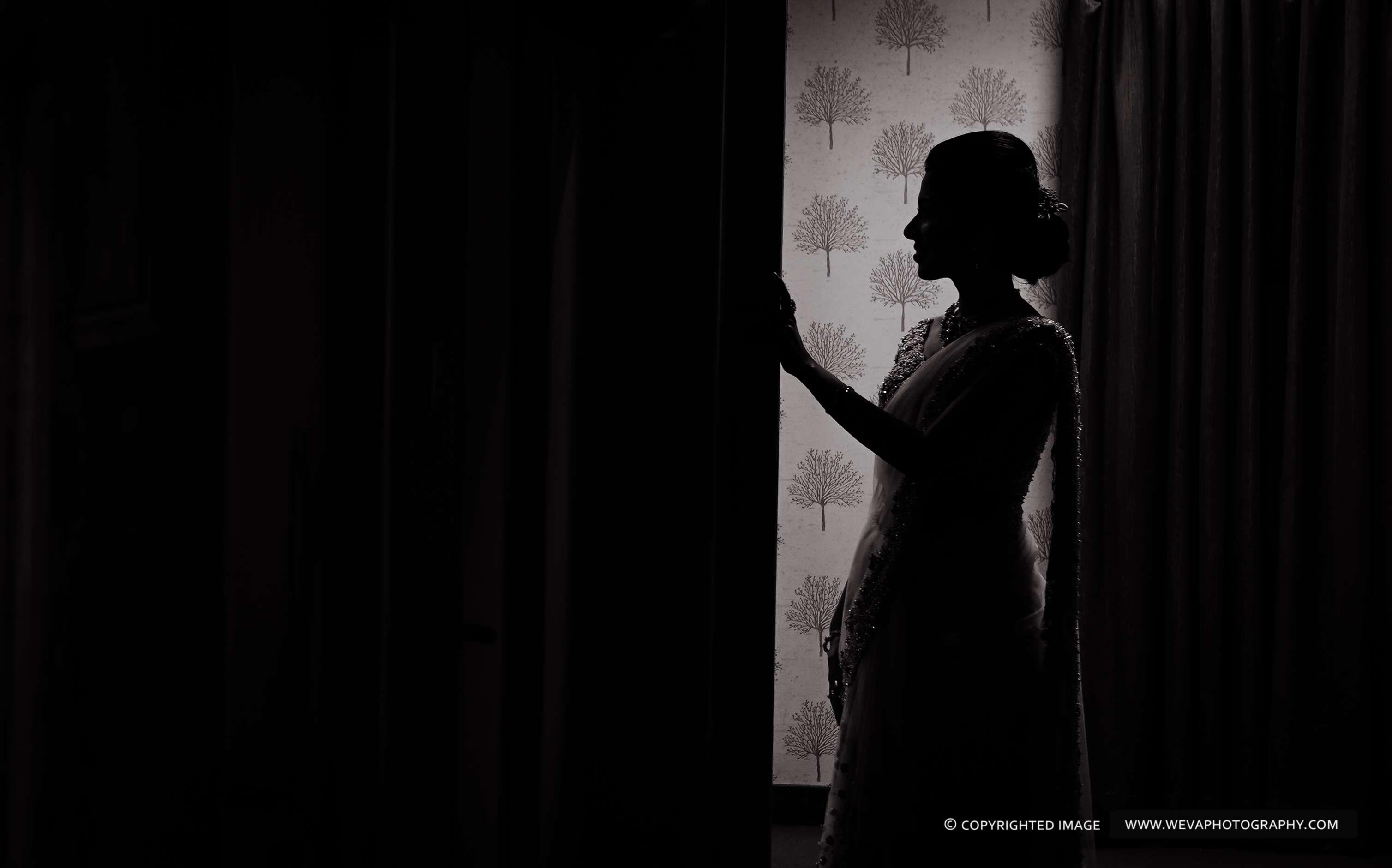 Weva Photography - Portfolio
