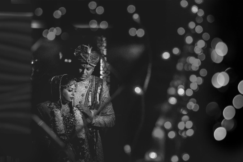 Vikram Sagar Photography - Portfolio